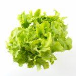 Салат мясной с пекинской капустой